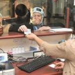 SGK rapor yayınladı! Yeni emeklilik sisteminde yaş artacak mı?