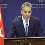 Yunanistan'ın skandal kararına Türkiye'den sert tepki!