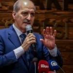 '160 bin seçmen CHP'nin adayına vermedi bize de kızdı...'