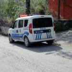 17 yaşındaki genç sokak ortasında vahşice öldürüldü
