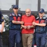 29 yıllık eşini 15 bıçak darbesi ile öldüren şahıs tutuklandı