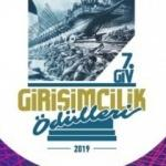 7. GİV Girişimcilik Ödülleri 24 Mayıs'ta sahiplerini buluyor