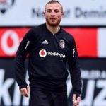 Terim'e mesaj gönderdi! Beşiktaş'tan G.Saray'a...