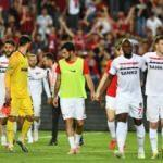'Süper Lig'i çok istiyoruz!'