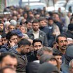 İş arayanlara müjde: 100 bin kişi aranıyor