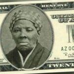 ABD'de 20 dolarlık banknotlara ırkçılık engeli!
