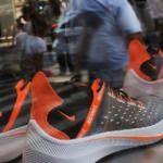 ABD'li ayakkabıcılardan Trump'a Çin çağrısı