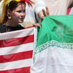 ABD'nin yarısı İran ile savaşılacağını düşünüyor!