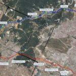 Bakan tarih verdi: İki yeni metro geliyor