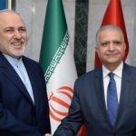 ABD-İran gerilimi sürüyor! Irak tarafını seçti