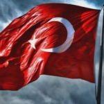 Bunu da gördük! Türkiye'ye ekonomik şantaj