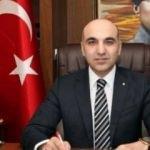 CHP'li Bakırköy Belediye Başkanı'na 10 ay hapis