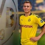 Dortmund Hazard transferini açıkladı!