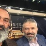 Dursun Ali Erzincanlı'nın izlenme rekoru kıran şiiri! Gözyaşları sel oldu...