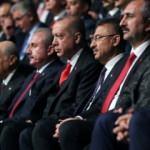 Erdoğan İstanbul seçimlerini mi bekliyor? Sürpriz olur ama...