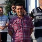 Eski savcı Osman Şanal'a FETÖ'den 11 yıl 3 ay hapis cezası
