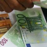 Korkutan açıklama: Euro'da büyük tehdit