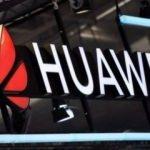 ABD'den yeni Huawei kararı!