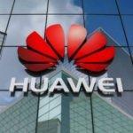 Google Huawei ile yaptığı iş birliğini askıya aldı