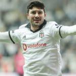 Beşiktaş, Güven Yalçın'a gelen teklifi reddetti!
