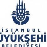 """İBB'den """"makam araçları"""" açıklaması"""