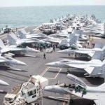 İran'ın kaderi birçok ülkenin geleceğini belirleyecek