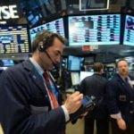 Küresel piyasalar, jeopolitik gelişmelere odaklandı