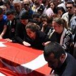 MHP'li başkanın öldürülmesinde yeni gelişme!