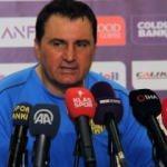 Mustafa Kaplan: Kimin düştüğü beni ilgilendirmiyor