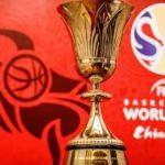 Naismith Kupası İstanbul'a geliyor!