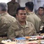 Ordu'da bir ilk! Savcı Sayan paylaştı