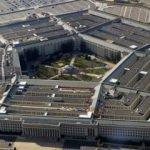 ABD: 10 bin asker göndermeyi planlıyoruz!
