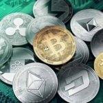 Ruslar altına dayalı kripto paranın peşinde