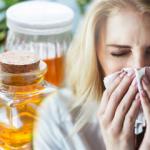 Sinüs tıkanmasına ne iyi gelir? Sinüzitin belirtileri ve tedavi yöntemleri nelerdir?