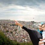 Suudi Arabistan'dan çirkin Türkiye çağrısı