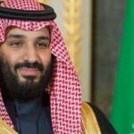 Hayrettin Karaman'dan Suudilere uyarı ve çağrı