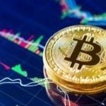 TL ile bitcoin fırtınası!