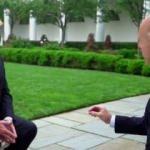 Trump'tan 'Nereleri işgal etmek istiyorsunuz' sorusuna bomba cevap