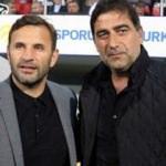 Ünal Karaman: Trabzon böyle bir sezon geçirmemiştir