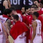 Yunanistan'da Olympiakos küme düşürüldü!