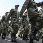 Yeni askerlik sistemi ile ilgili son dakika açıklaması!