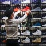 Ayakkabı firmalarından Trump'a çağrı!