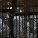 Mısır'da tutuklu İhvan yöneticisi hayatını kaybetti!