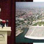 Ali Erbaş duyurdu! 300 bin kişi gelecek...