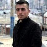 Şehidin haberi Kahramanmaraş'a ulaştı