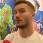 'Süper Lig çok güzel bir takım kazandı'