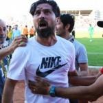 Sezonun flaş hocası Süper Lig'e geliyor!