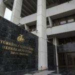 TCMB'nin zorunlu karşılıklarda değişiklik kararı!