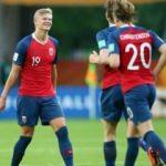 Dünya Kupası'nda tarihi skor! Tek futbolcudan 9 gol