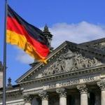 Alman hükümeti elektrikli otomobillere teşvik süresini uzattı